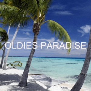 radio Oldies Paradise Internet Radio Canada, Toronto