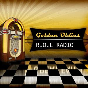 Radio R.O.L. Radio Belgium