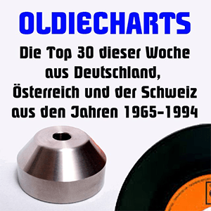 Oldiecharts