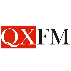 Radio QX FM Radio (Tatum) 100.3 FM Vereinigte Staaten, Texas