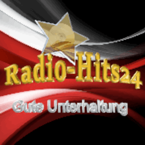 radio Radio-Hits24 Niemcy, Berlin