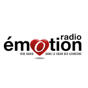 radio Emotion 105.3 FM France, Nice
