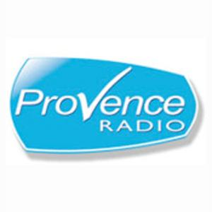 radio Provence Radio Frankrijk