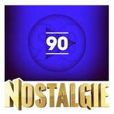 radio Nostalgie 90 België, Brussel