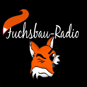Radio Fuchsbau Radio Germany, Berlin
