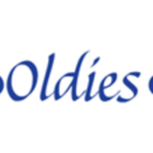 radio Oldies Alemania, Frankfurt
