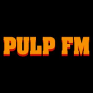 radio pulp-fm l'Allemagne
