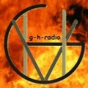 Radio g-h-radio Germany