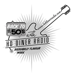 radio HD Diner Radio France, Paris