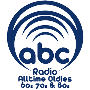 radio ABC Oldies Royaume-Uni, Angleterre