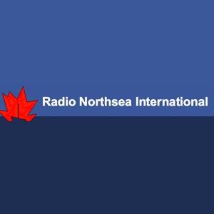 Радио Nordsee Германия