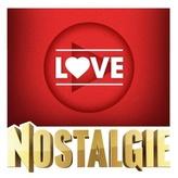 radio Nostalgie Love Belgique, Bruxelles