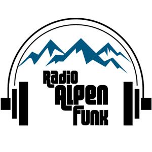 Radio Alpenfunk Radio Österreich