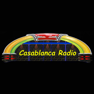 radio Casablanca Radio Germania, Stoccarda