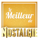 rádio Le Meilleur de Nostalgie Bélgica, Bruxelas