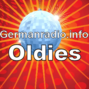 radio Germanradio.info/Oldies l'Allemagne, Leipzig