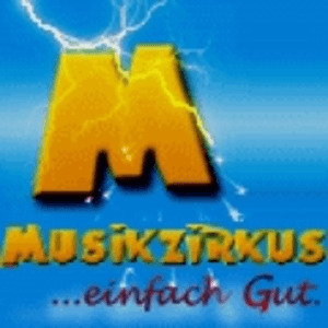 radio musikzirkus Germania