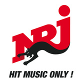 radio NRJ 103.7 FM Belgio, Bruxelles