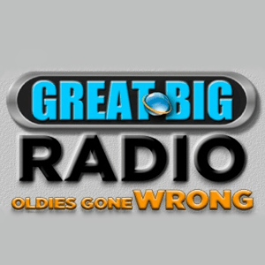 radio Great Big Radio Estados Unidos