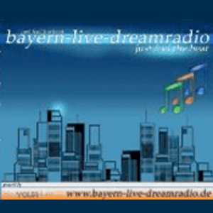 Radio Bayern Live Dreamradio Germany, Munich