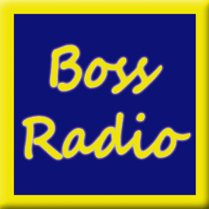 radio Boss Radio United States