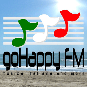 Radio goHappy FM Germany, Munich