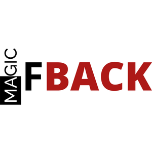 Радио magic-flashback Германия