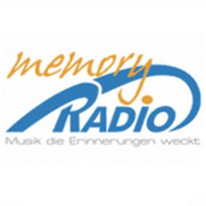 Radio memoryradio 1 Germany