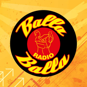 radio Balla Balla FM Italia