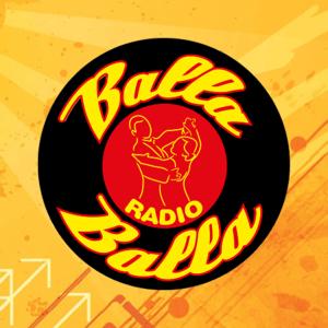 Radio Balla Balla FM Italien