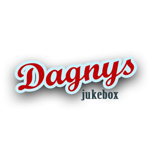 radio Dagnys Jukebox la Suède