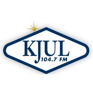 radio KJUL-FM (Moapa Valley) 104.7 FM Stati Uniti d'America, Nevada