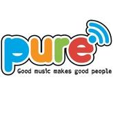 radio RTBF - PureLike België, Brussel