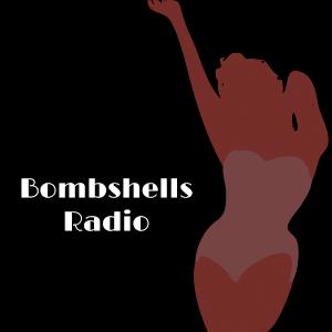 rádio Bombshells Radio Estados Unidos