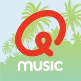 Radio Qmusic 103.3 FM Belgium, Bruges