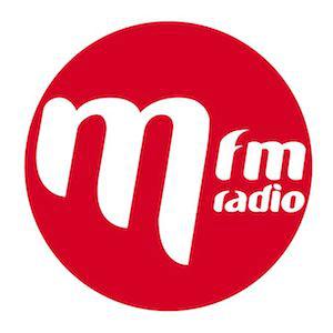 radio MFM Culte 60/70 Frankrijk, Parijs