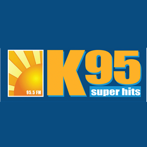 radio KAHE (Dodge City) 95.5 FM Estados Unidos, Kansas