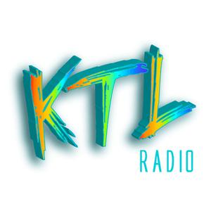 radio KTL-Radio l'Allemagne