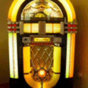 radio michas-schlagerbox l'Allemagne, Munich