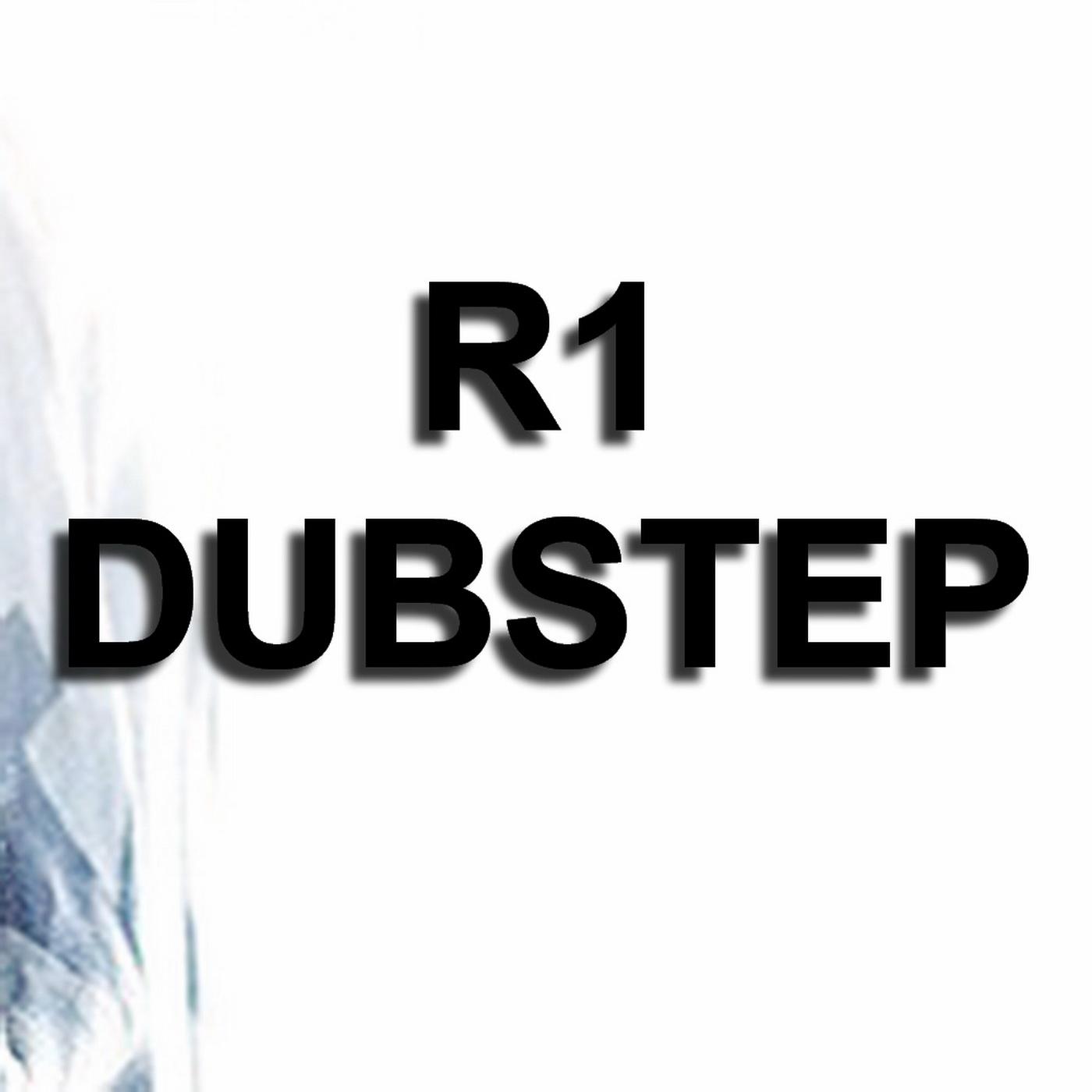 Радио R1 Melodic Dubstep Бельгия, Брюссель