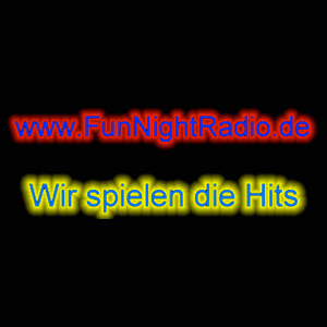 radio FunNightRadio Alemania