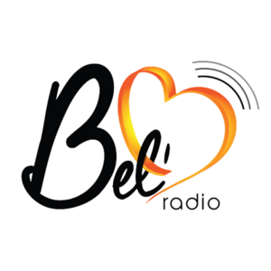 radio Bel'Radio Guadeloupe 96.3 FM Gwadelupa, Pointe-à-Pitre