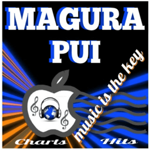 Radio magura_pui Germany