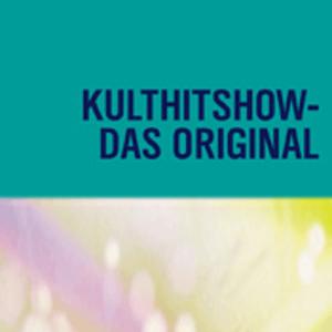 rádio NDR 1 Radio MV Kulthitshow Alemanha, Schwerin