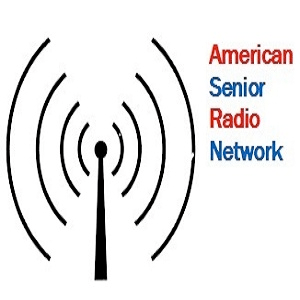 Радио American Senior Radio Network США