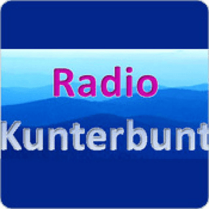 Radio kunterbunt Germany