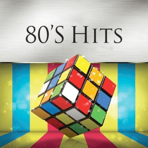 Radio 1 HITS 80s Germany, Hannover