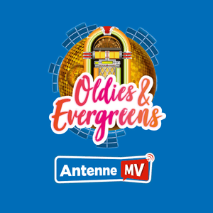 Radio Antenne MV Oldies & Evergreens Deutschland