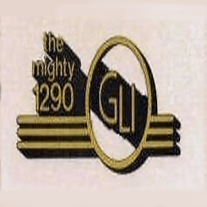 radio GLI - The Mighty 1290 GLI Stati Uniti d'America