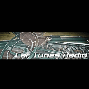 radio Car Tunes Radio Estados Unidos